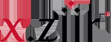 X.Ziir
